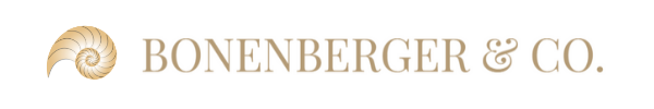 Bonenberger & Co